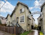 Primary Listing Image for MLS#: 1274093