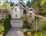 Primary Listing Image for MLS#: 1274193