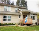 Primary Listing Image for MLS#: 1279593