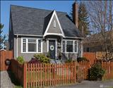 Primary Listing Image for MLS#: 1279693