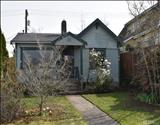 Primary Listing Image for MLS#: 1280093