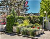 Primary Listing Image for MLS#: 1285693