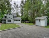 Primary Listing Image for MLS#: 1291293