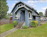 Primary Listing Image for MLS#: 1291593
