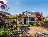 Primary Listing Image for MLS#: 1292393