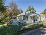 Primary Listing Image for MLS#: 1292793