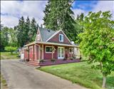 Primary Listing Image for MLS#: 1296693