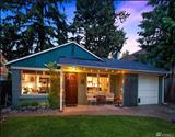 Primary Listing Image for MLS#: 1301693