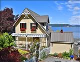 Primary Listing Image for MLS#: 1303893