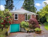 Primary Listing Image for MLS#: 1305593