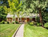 Primary Listing Image for MLS#: 1306093