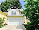 Primary Listing Image for MLS#: 1307493