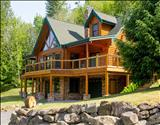 Primary Listing Image for MLS#: 1310093