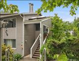 Primary Listing Image for MLS#: 1310993