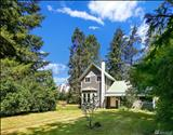 Primary Listing Image for MLS#: 1328893
