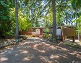 Primary Listing Image for MLS#: 1330393