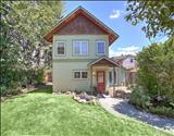 Primary Listing Image for MLS#: 1332593