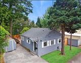 Primary Listing Image for MLS#: 1339793