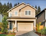 Primary Listing Image for MLS#: 1341193