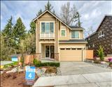 Primary Listing Image for MLS#: 1343493