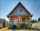 Primary Listing Image for MLS#: 1343593