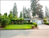 Primary Listing Image for MLS#: 1350493