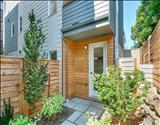 Primary Listing Image for MLS#: 1353393