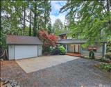 Primary Listing Image for MLS#: 1357793