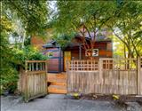Primary Listing Image for MLS#: 1358293