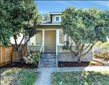 Primary Listing Image for MLS#: 1359193