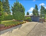 Primary Listing Image for MLS#: 1363793