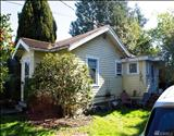 Primary Listing Image for MLS#: 1371093