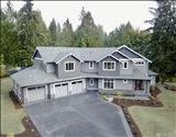 Primary Listing Image for MLS#: 1372893