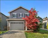 Primary Listing Image for MLS#: 1377393