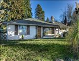 Primary Listing Image for MLS#: 1382893