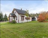 Primary Listing Image for MLS#: 1383193