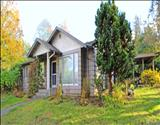 Primary Listing Image for MLS#: 1383993