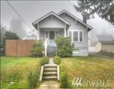 Primary Listing Image for MLS#: 1388093