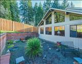 Primary Listing Image for MLS#: 1389193