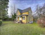 Primary Listing Image for MLS#: 1392993