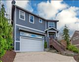 Primary Listing Image for MLS#: 1397093