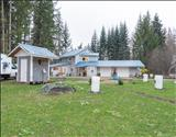 Primary Listing Image for MLS#: 1397793