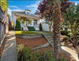 Primary Listing Image for MLS#: 1398193