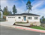 Primary Listing Image for MLS#: 1398493