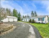 Primary Listing Image for MLS#: 1398793