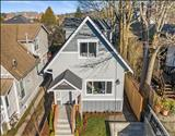 Primary Listing Image for MLS#: 1404293