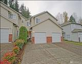 Primary Listing Image for MLS#: 1404693