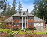 Primary Listing Image for MLS#: 1406493