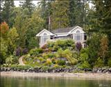 Primary Listing Image for MLS#: 1407193