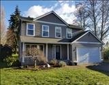 Primary Listing Image for MLS#: 1408093